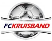 fckruisband-logo-bal
