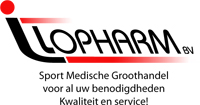 Lopharm site