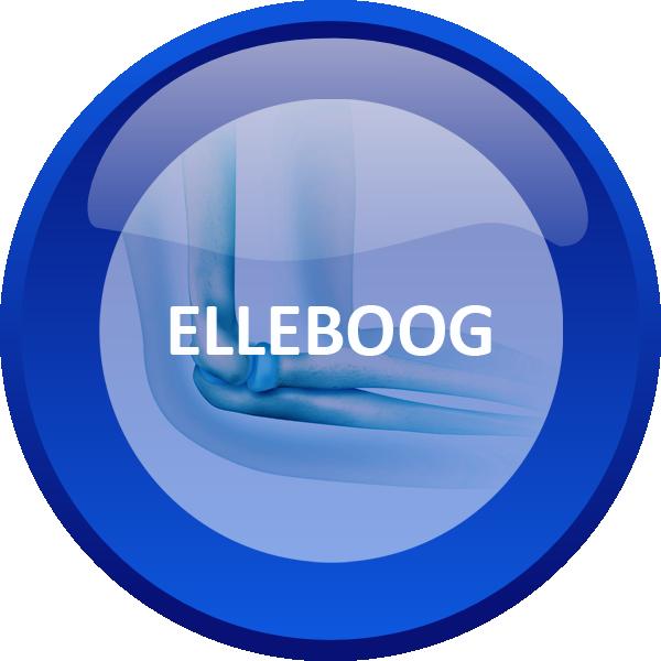 ELLEBOOG