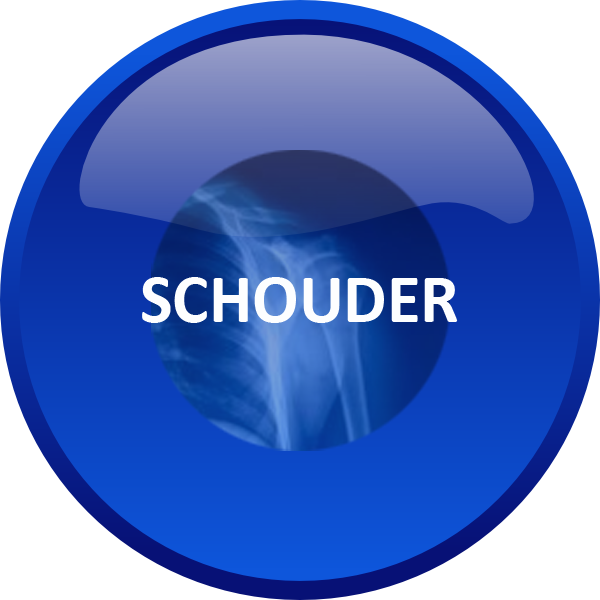 SCHOUDER
